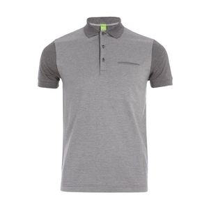 POLO Polo Boss Green C-Firenze - SH5037068331