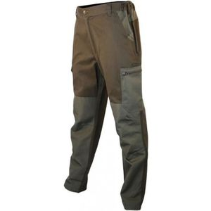 CUISSARD DE CHASSE Pantalon de chasse Treeland Anti-ronce