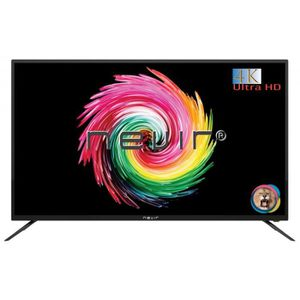 Téléviseur LED TV Led 50