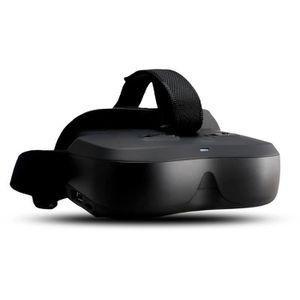 CASQUE RÉALITÉ VIRTUELLE VR ORBIT THEATER Casque de réalité virtuelle