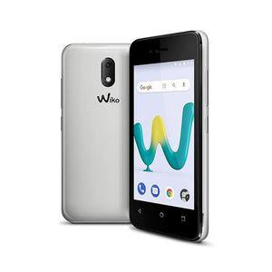 SMARTPHONE Wiko Sunny 3 Mini, 10,2 cm (4