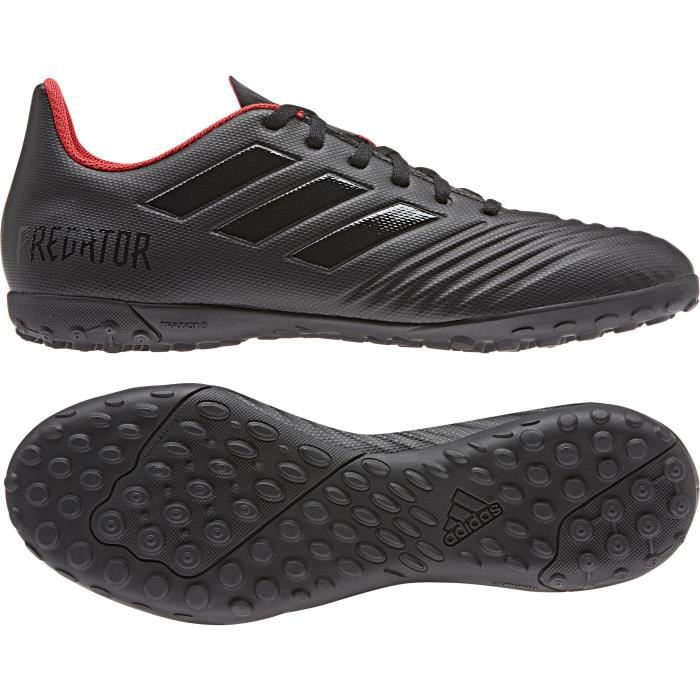 Chaussures de football adidas Predator Tango 19.4 TF