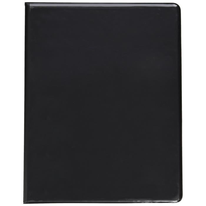 Ultra Pro Asmode Editions - 81576 - Jeu De Cartes - Portfolio 180 Cartes Bloc UANQ6
