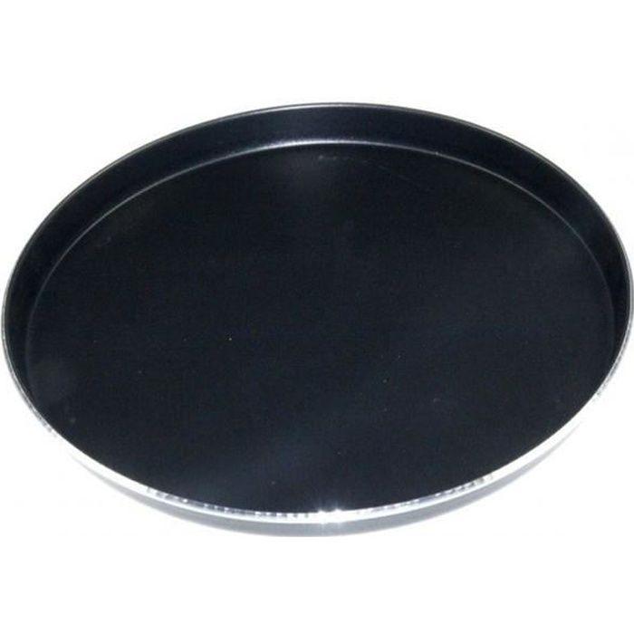 plat crisp 32cm AVM305 micro-ondes whirlpool 480131000085
