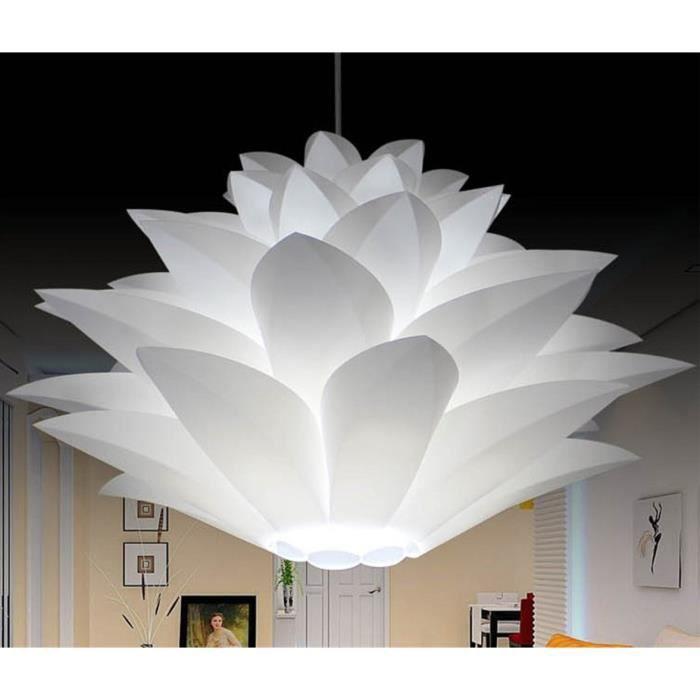 LUSTRE ET SUSPENSION AST 45cm Lustre Suspension Luminaire