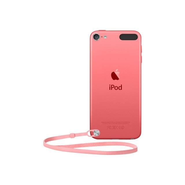 accessoires apple ipod touch loop rose brassard mp3. Black Bedroom Furniture Sets. Home Design Ideas