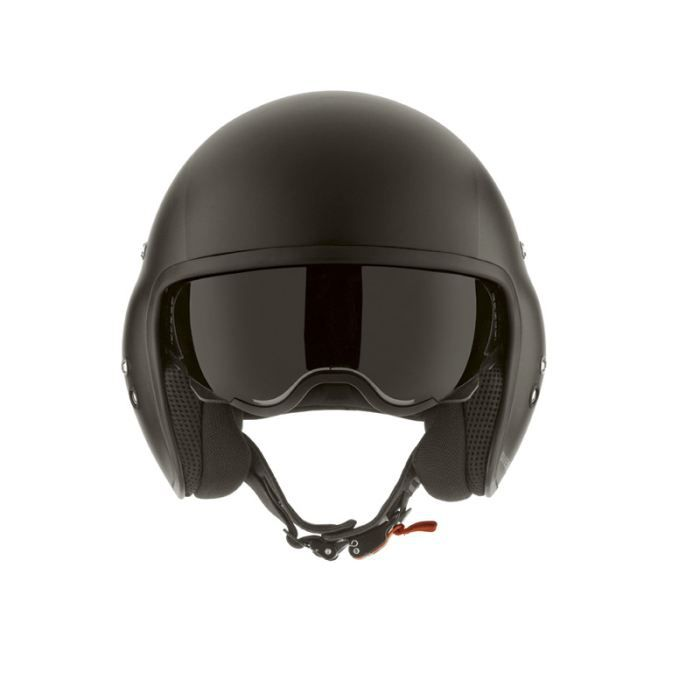 casque moto agv hi jack diesel achat vente casque moto scooter casque moto agv hi jack. Black Bedroom Furniture Sets. Home Design Ideas