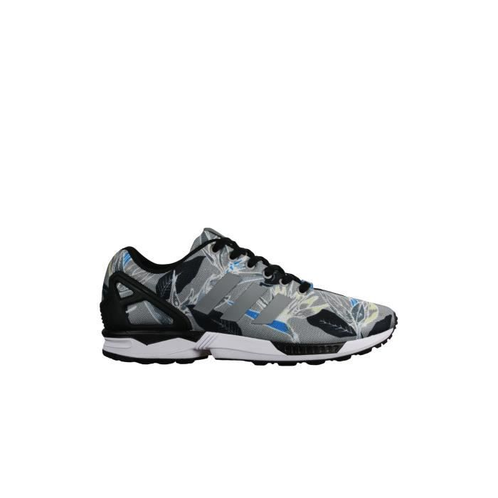 CHAUSSURES ADIDAS ZX FLUX B34519