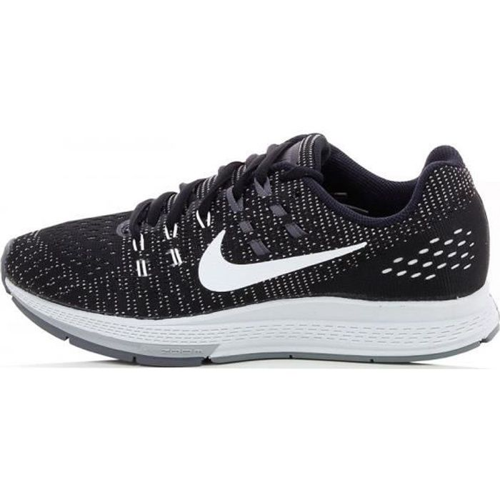 pick up 749a2 eaa5a Basket Nike Air Zoom Structure 19 - 806584-001