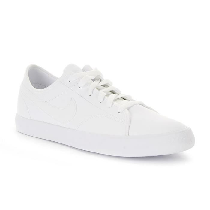 Court Nike Court Primo Leather Primo Leather Nike Chaussures Chaussures w0qxBttp5