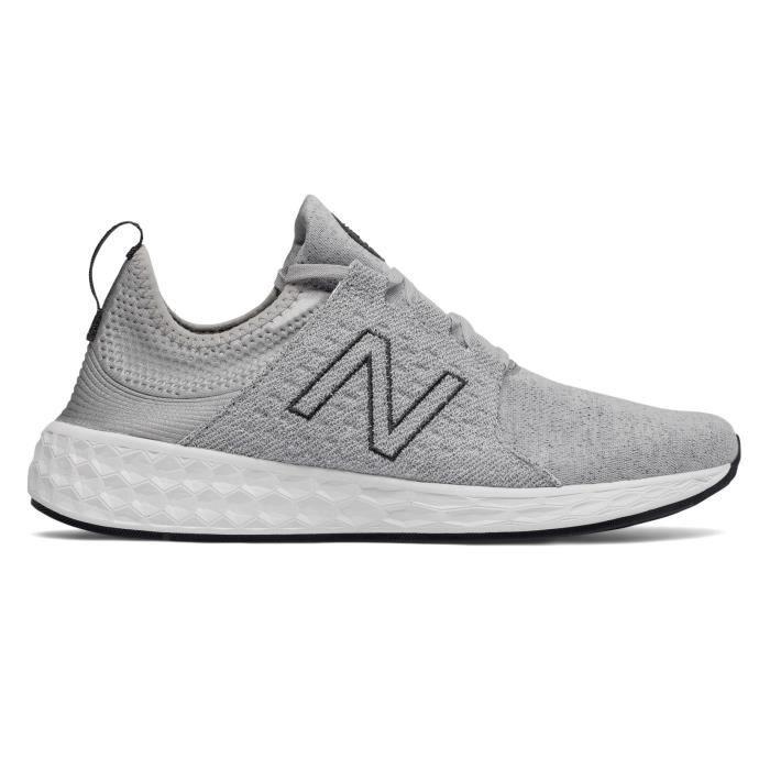 chaussures hommes basket new balance