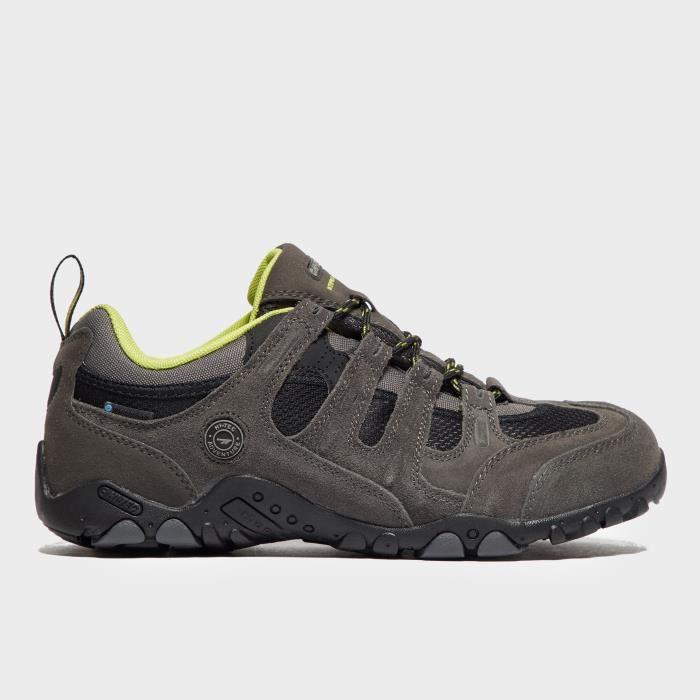 Hi Tec Chaussures de randonn/ée imperm/éables Saunter pour Hommes