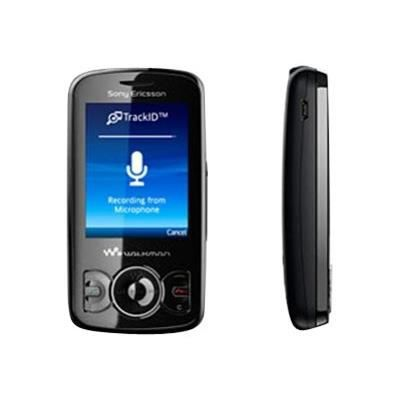 sony ericsson w100i tout operateur sony ericsson tend nouveau sa gamme de mobiles walkman. Black Bedroom Furniture Sets. Home Design Ideas