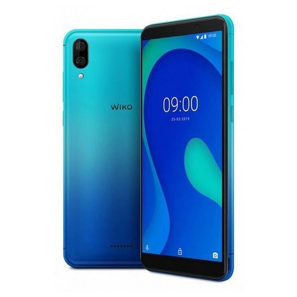 SMARTPHONE Smartphone WIKO MOBILE Y80 5,99' Octa Core 2 GB RA