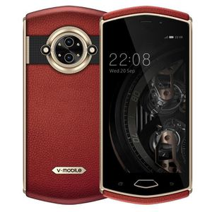 SMARTPHONE Vmobile 8848 Smartphone pas cher-3G+32G-5.0