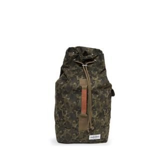 VALISE - BAGAGE Sac à Dos Plister 50 Litres Opgrade Camo 92T OPGRA