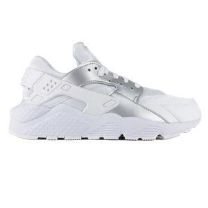 BASKET Nike-Fashion - Mode NIKE AIR HUARACHE