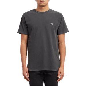 T-shirt Volcom homme - Achat / Vente T-shirt
