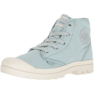 BOTTE Women's Pampa Hi Ankle Boot VFIFL Taille-41