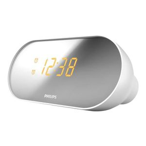 TUNER HI-FI Philips AJ2000 Radio-réveil
