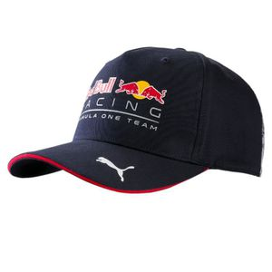 vetement red bull achat vente pas cher. Black Bedroom Furniture Sets. Home Design Ideas