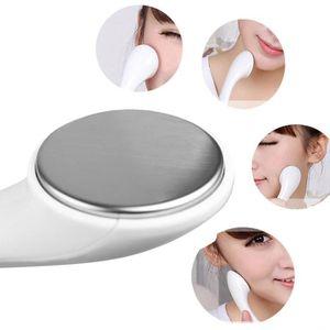 APPAREIL DE SOIN 1pc Nettoyant pour le visage Massager Soins de la