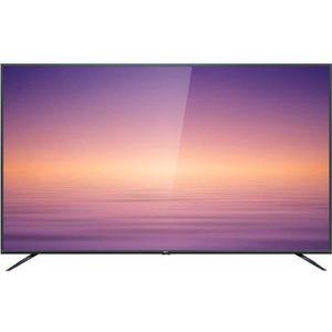Téléviseur LED TCL 75EP662