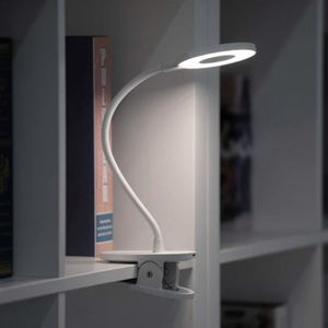 Led Pas Vente Achat Poser A Cher Lampe I6v7Yfbgy