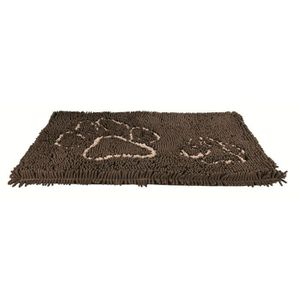 tapis absorbant chiens achat vente tapis absorbant chiens pas cher cdiscount. Black Bedroom Furniture Sets. Home Design Ideas