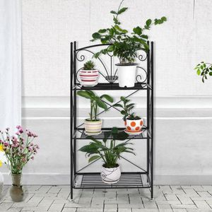 beautiful etagere jardin suisse pictures. Black Bedroom Furniture Sets. Home Design Ideas