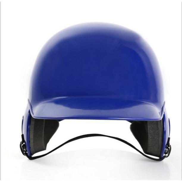 Les casques de casque de baseball professionnels M100-1 protègent adulte