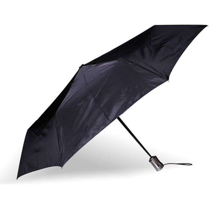 Parapluies FEMME X-TRA SOLIDE - ouv