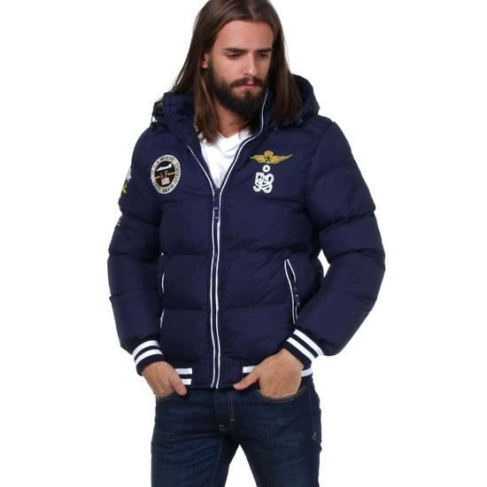 Géographical Norway - Blouson A...