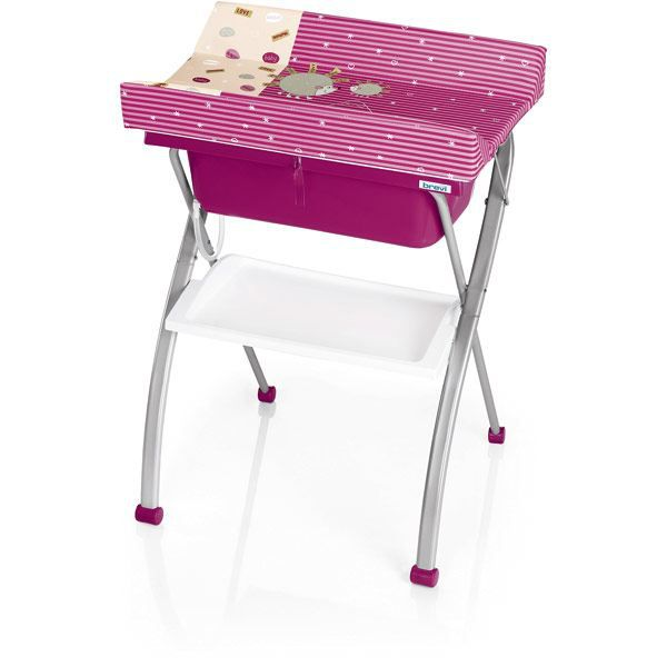 Table langer pliable - Table a langer pliable pas cher ...