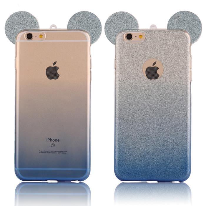 iphone 5s coque antichoc etui housse coque iphone