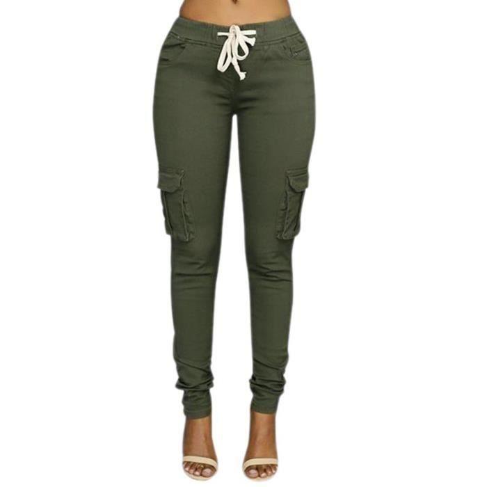 Tomwell Unisex Pantalon Softshell Femme Homme Pantalon /À S/échage Rapide Imperm/éable Respirant Sport Pantalons de Surv/êtement en Amoureux