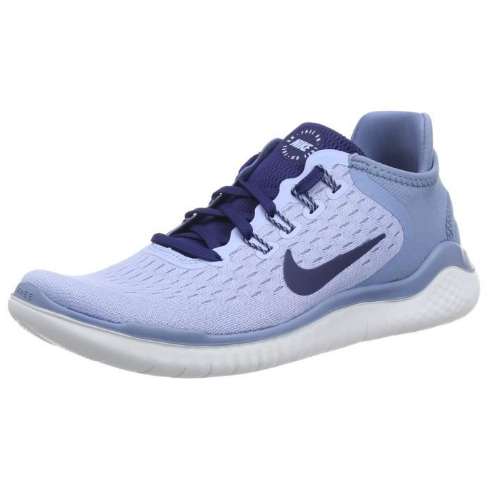 buy popular c4ed7 72f61 Chaussure nike femme 2018