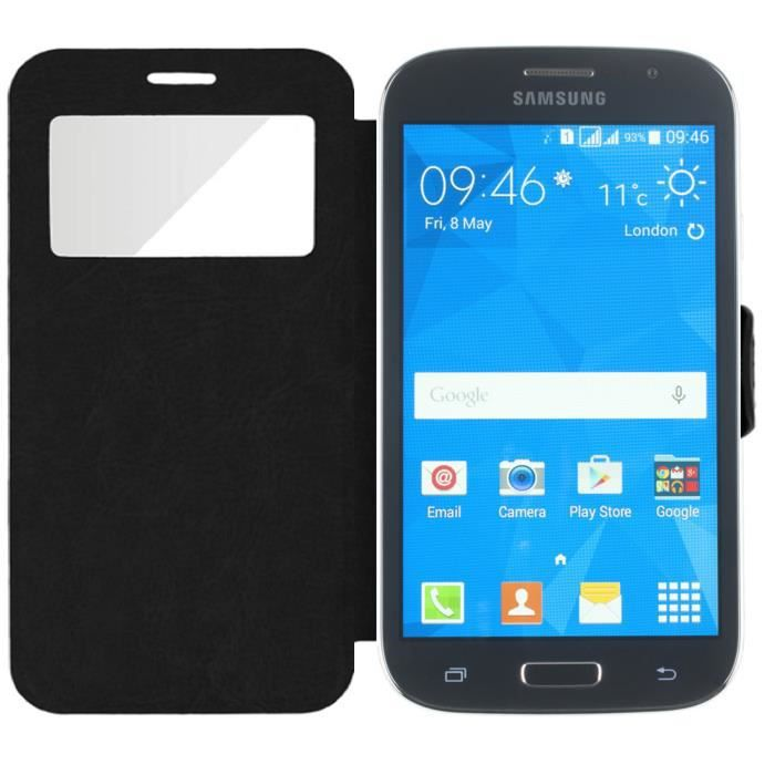 samsung galaxy grand coque