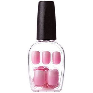 Faux ongles Impress Kiss & Tell Bip160C