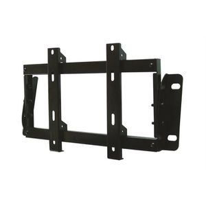 FIXATION - SUPPORT TV support écrans plats 23-37 inclinable (kit)