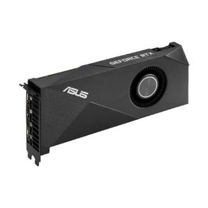 CARTE GRAPHIQUE INTERNE ASUS Turbo -RTX2060S-8G-EVO GeForce RTX 2060 SUPER