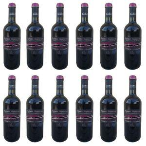 VIN ROUGE OFFRE - Vin Aglianico