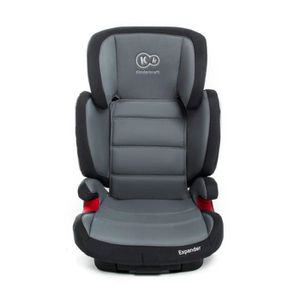 siege auto groupe 2 3 inclinable isofix achat vente siege auto groupe 2 3 inclinable isofix. Black Bedroom Furniture Sets. Home Design Ideas
