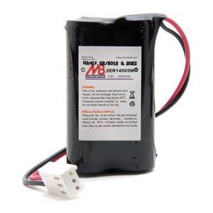 PILES Pile alarme BATLI05 MB 3.6V 3.6Ah  - Unité(s)