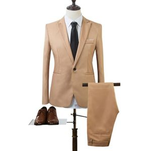 COSTUME - TAILLEUR Costume Homme mariage Costume Homme de marque Cost
