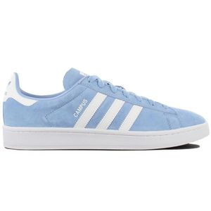 chaussures hommes basket adidas bleue noir