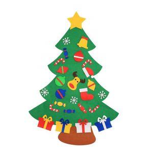 Éclairées de Noël ville 1 env 27 cm déco pour Noël éclairage Led wei