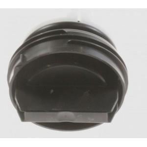 FILTRE KIT POUR LAVE LINGE HOTPOINT ARISTON * odèles d'appareils concernés: C00297161 ARXL105EU - 5