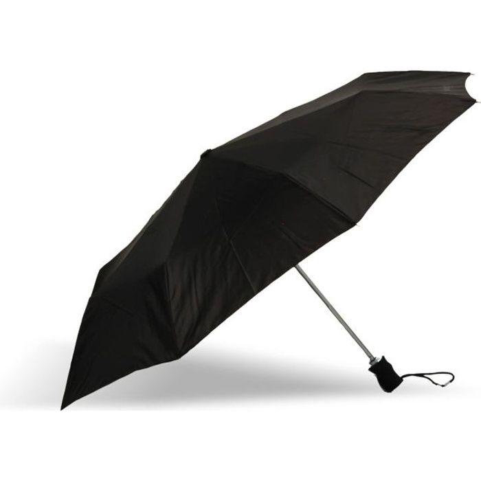 Parapluies HOMME X-TRA SOLIDE - ouv
