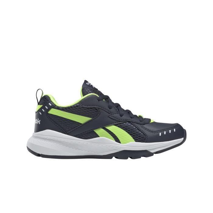 Chaussures de running junior Reebok XT Sprinter